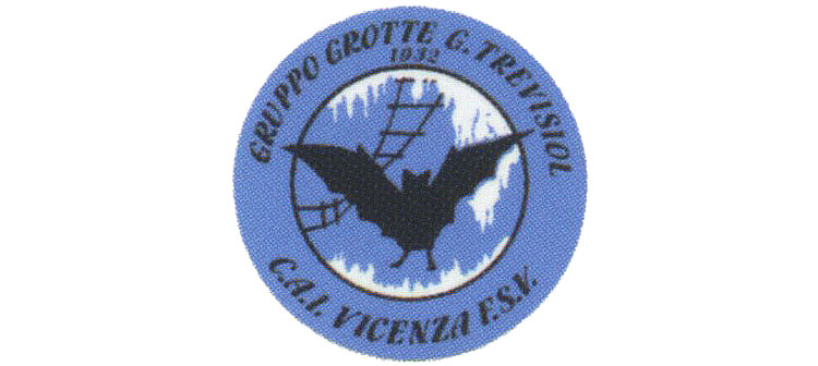 Gruppo Grotte G. Trevisiol CAI Vicenza